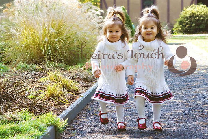identical NJ Toddler Montclair Photographer