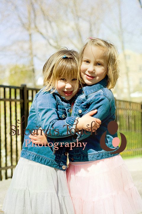 verona NJ children photography