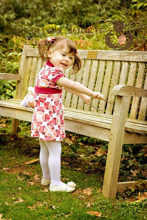 NJ children photography