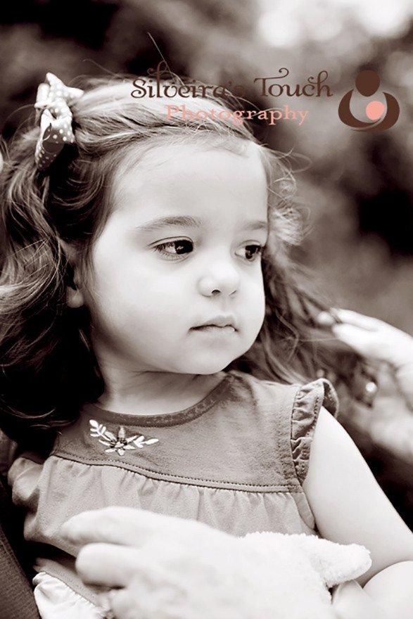 montclair children photography