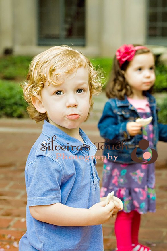 Montclair NJ children photography