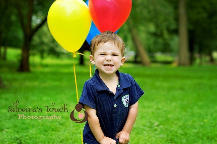 children photography Nutley NJ