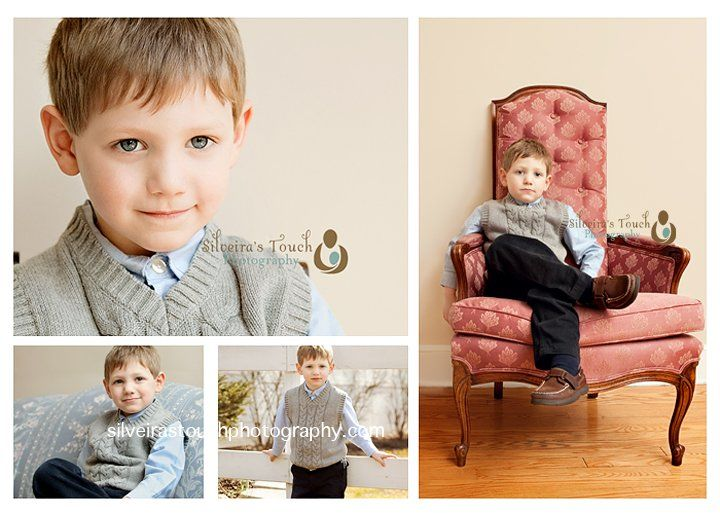 Northern NJ children photography