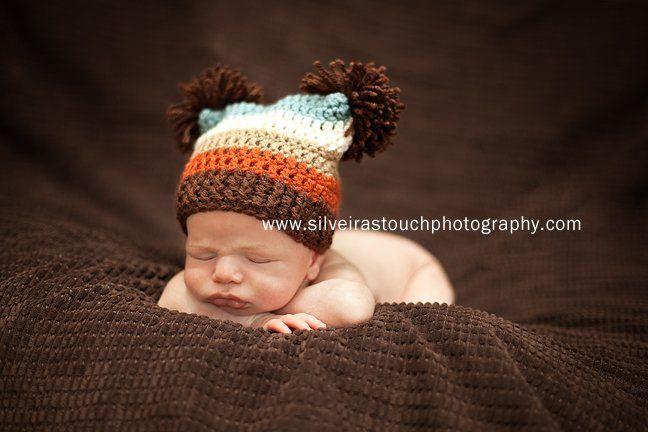 West orange NJ newborn photography