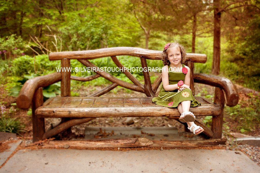 Wayne NJ Children photographer