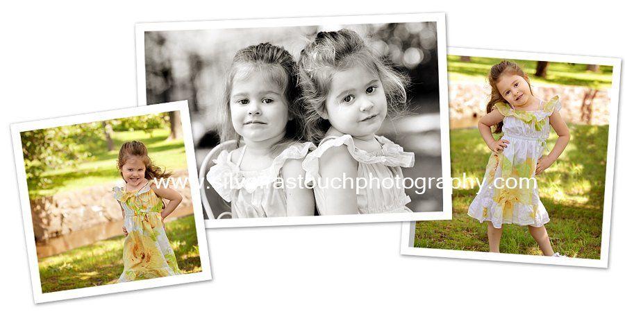 Verona NJ children Photography