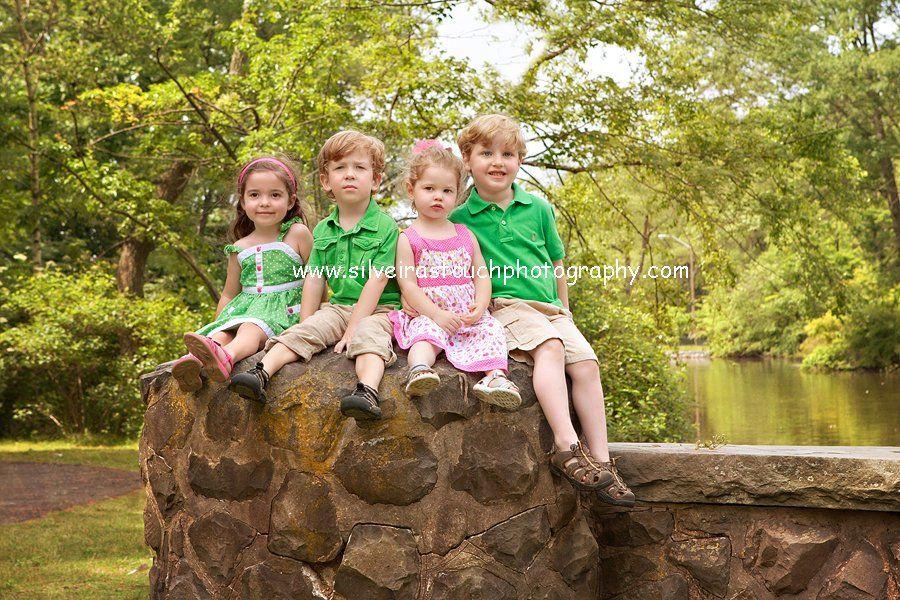 Northern NJ children Photography
