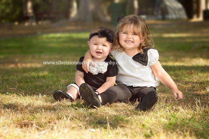Cranford NJ children photography