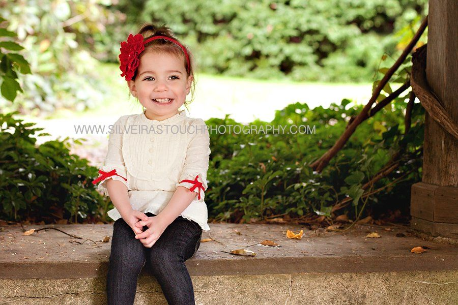 Montclair NJ children Photography