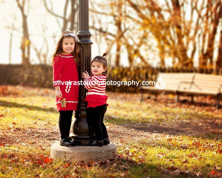 Verona New Jersey children Photography