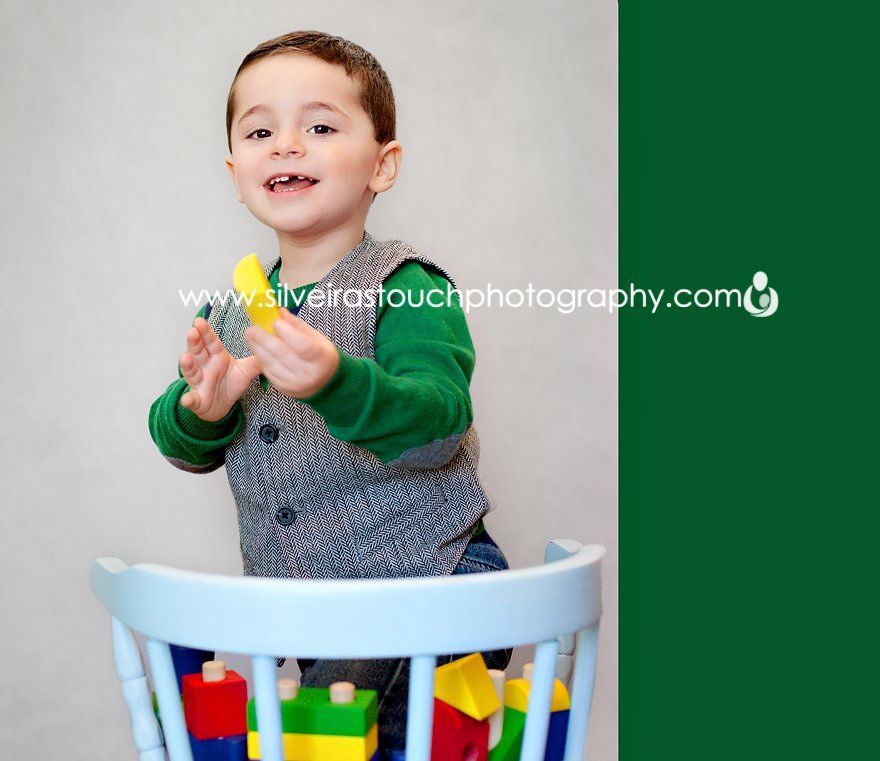 Northern New Jersey children Photography