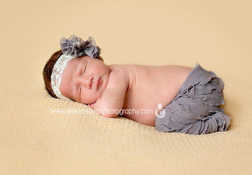cranford nj newborn photographer