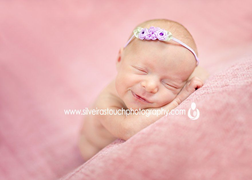 infant photography Denville NJ