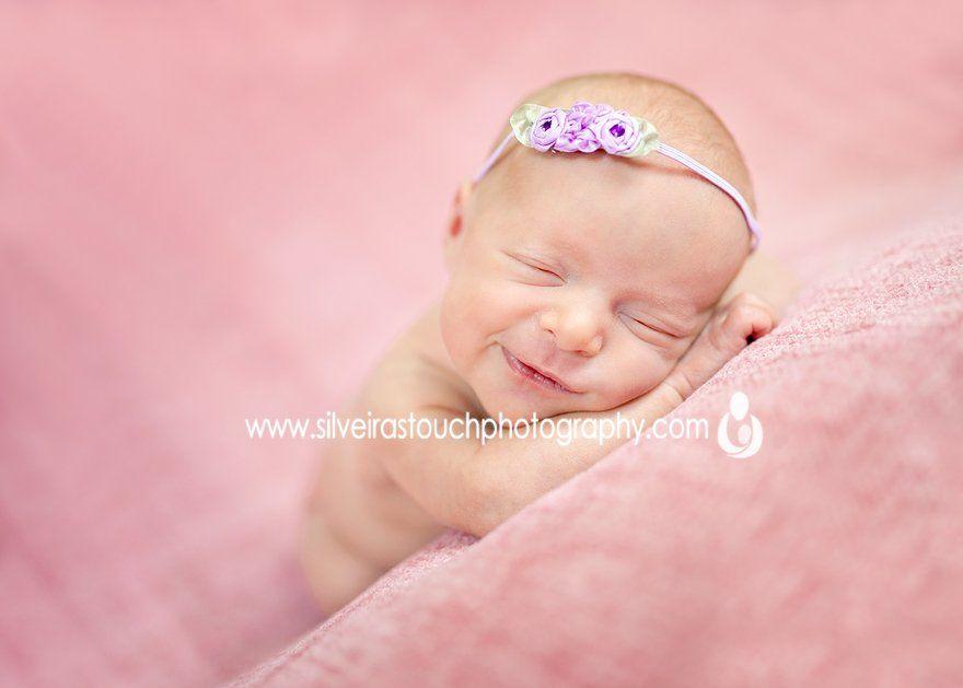 infant photography Denville NJ