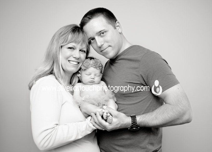 succasunna nj family photographer