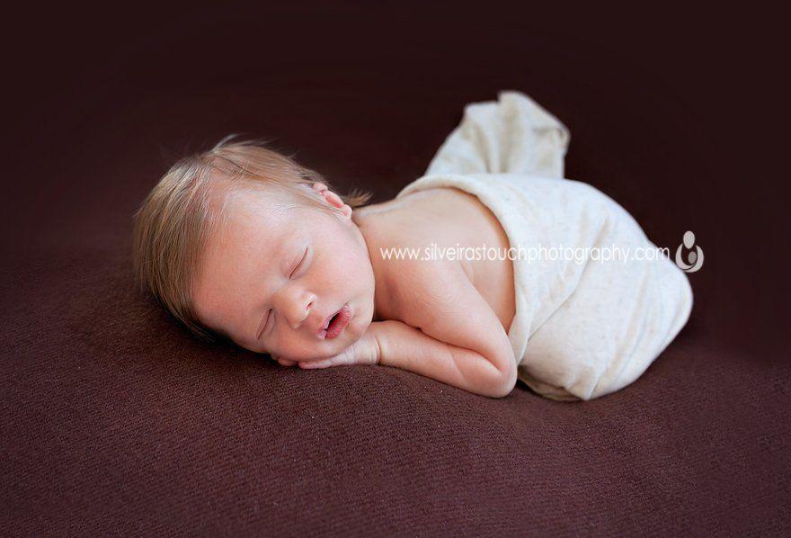 Wyckoff NJ Newborn photographer