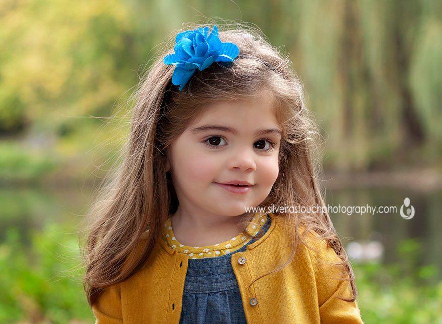 nutley nj child photography