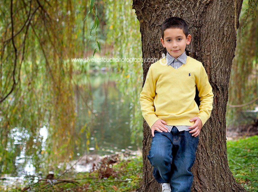 The look nutley NJ children Photography
