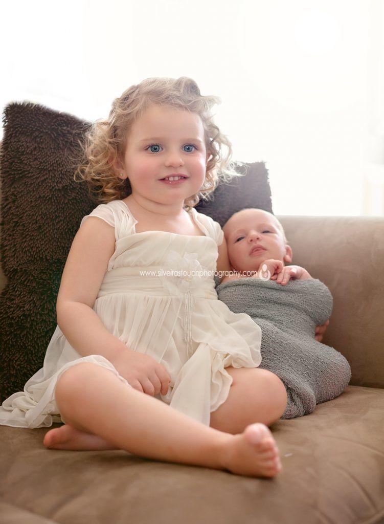 Clark NJ newborn Photography