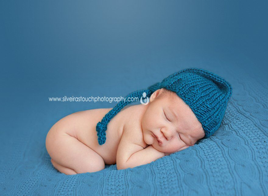 Verona NJ Newborn photo