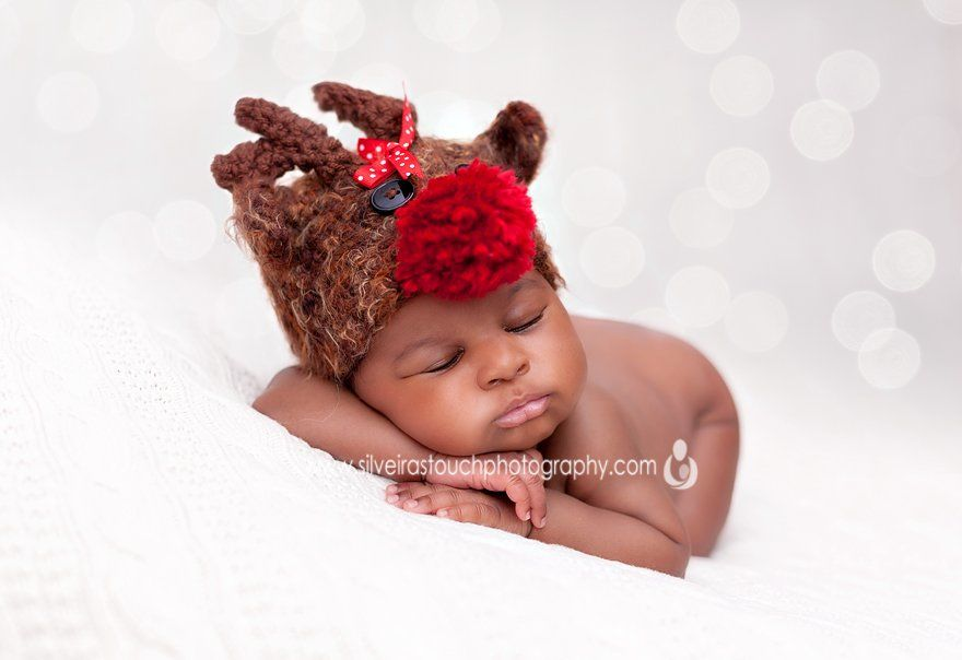 newborn photos Montclair NJ