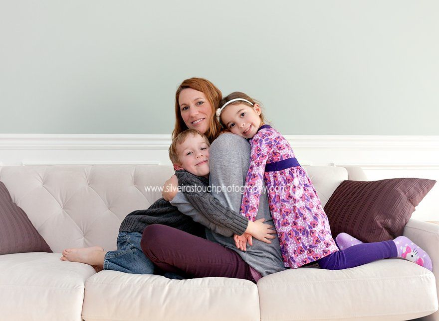 family photos scotch plains NJ
