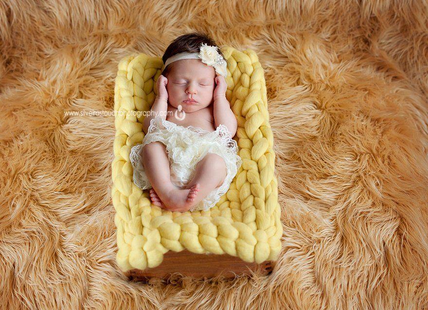 Dover Nj newborn photography