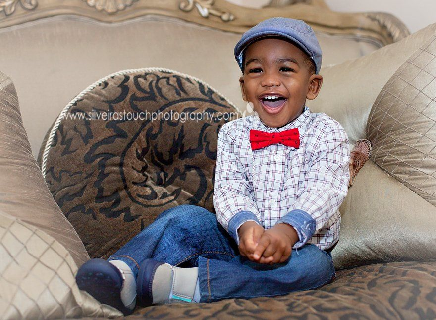 Bloomfield NJ children Photography