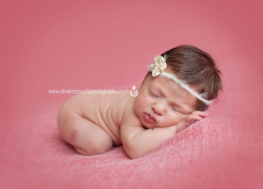 Dover NJ newborn photographer