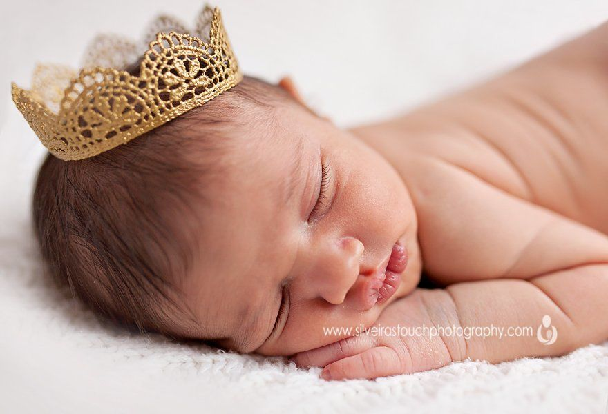 west orange nj newborn portraits