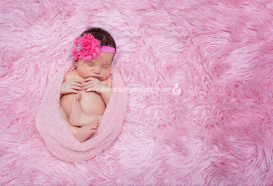 Maywood NJ newborn photography