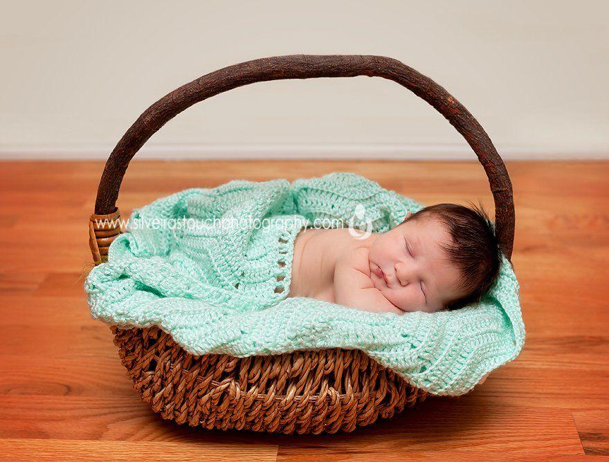 rutherford nj newborn photographer