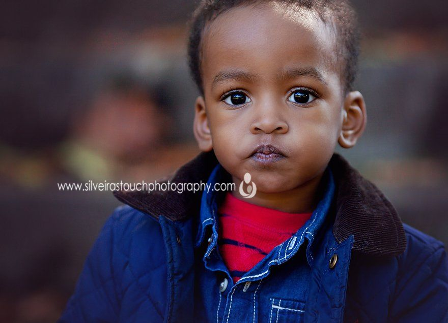 child photography Nutley NJ