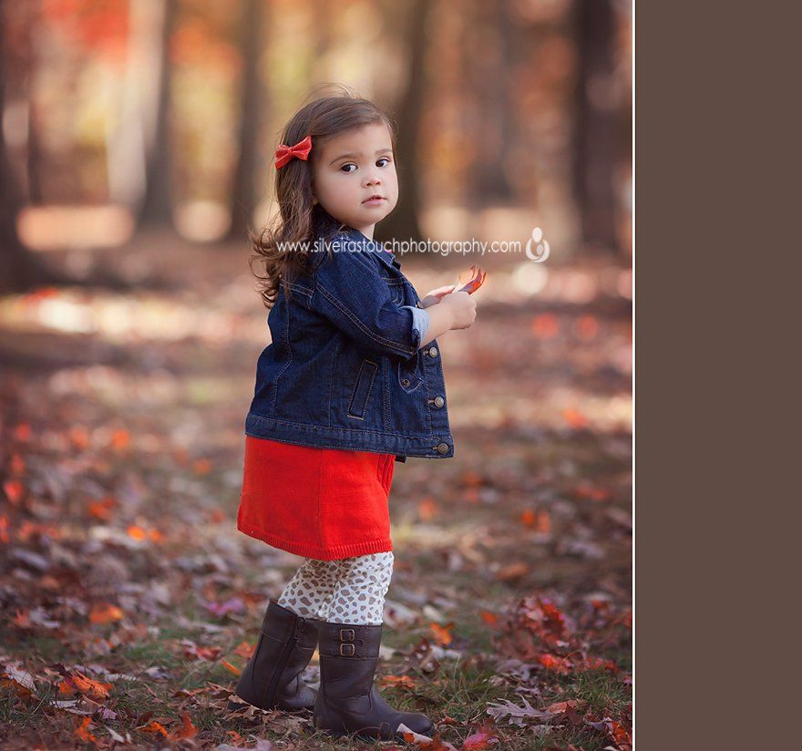verona nj children photographer