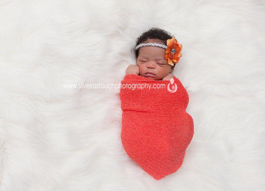 northern nj newborn photographer
