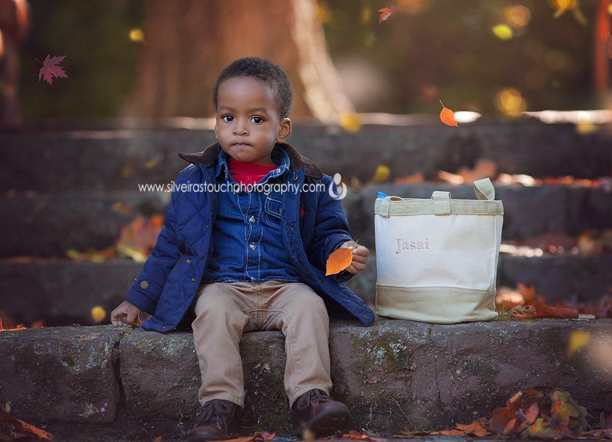 sweet boy Bloomfield NJ portraits