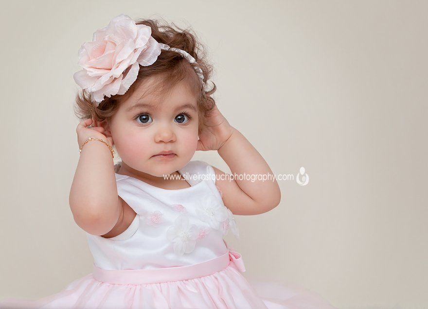 children photography in caldwell NJ