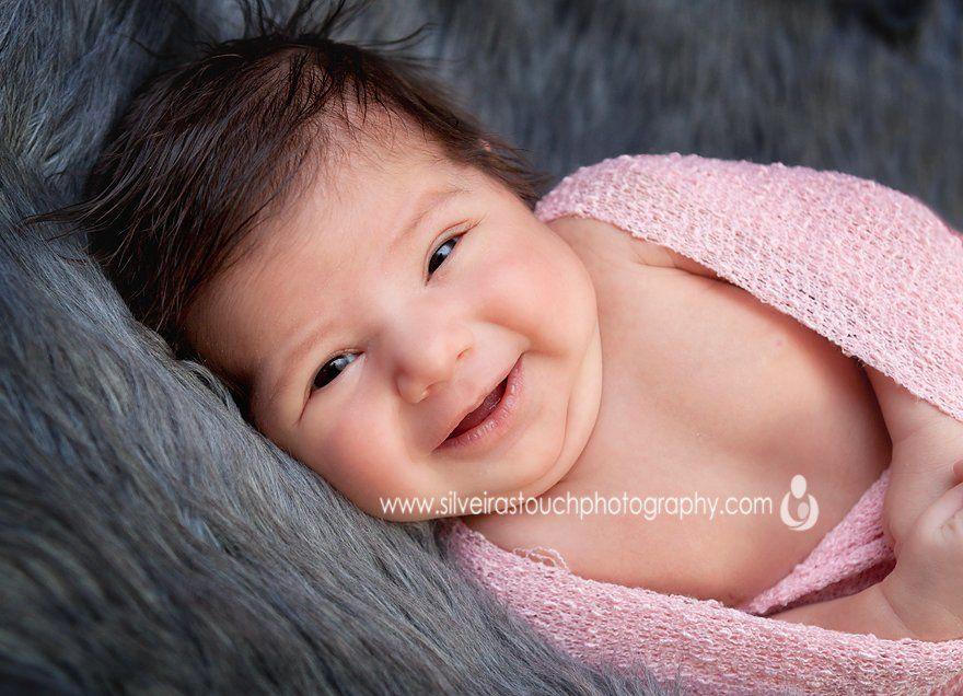newborn photography in cedar grove NJ