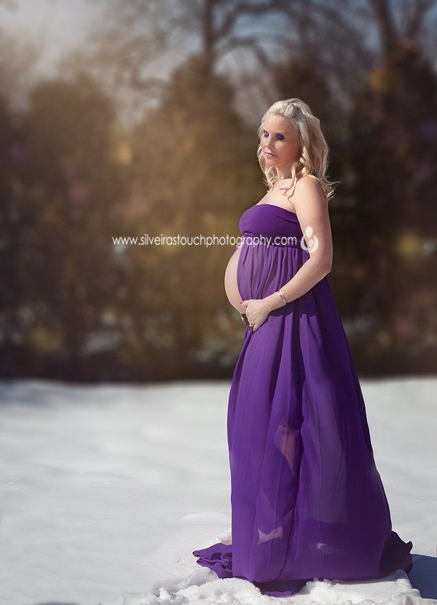 Stunnung mom to be photography in paramus NJ