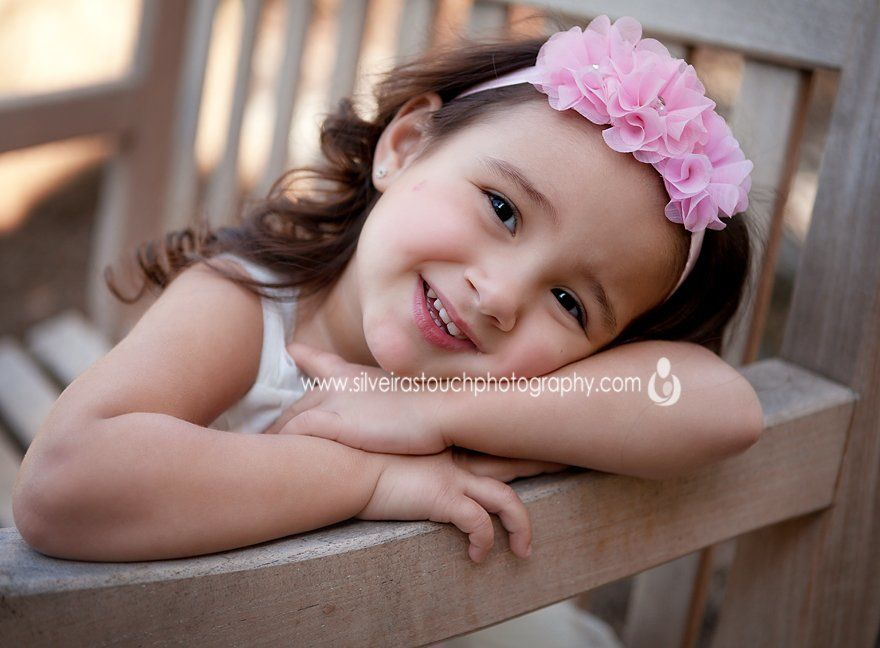 children photography in montclair NJ