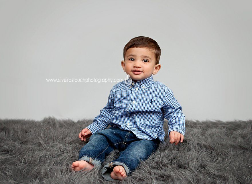 children photography in south orange NJ