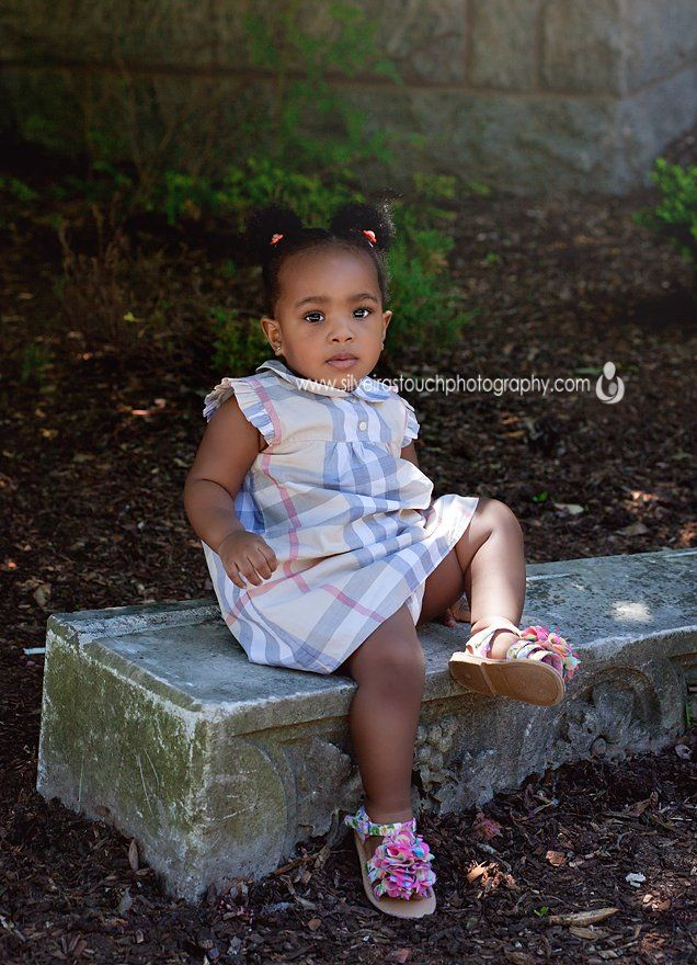 Children Photography in Clifton NJ