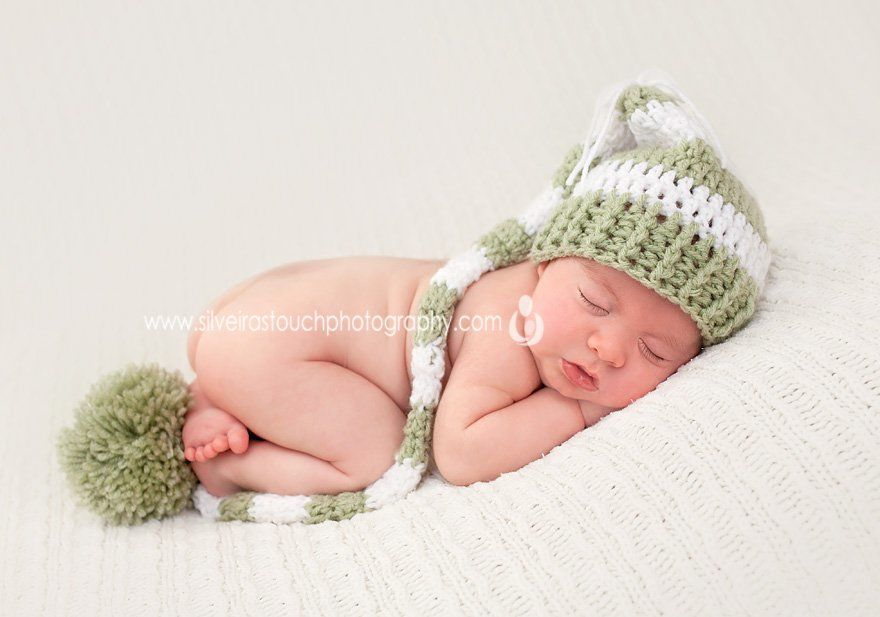Bloomfield nj Newborn photos