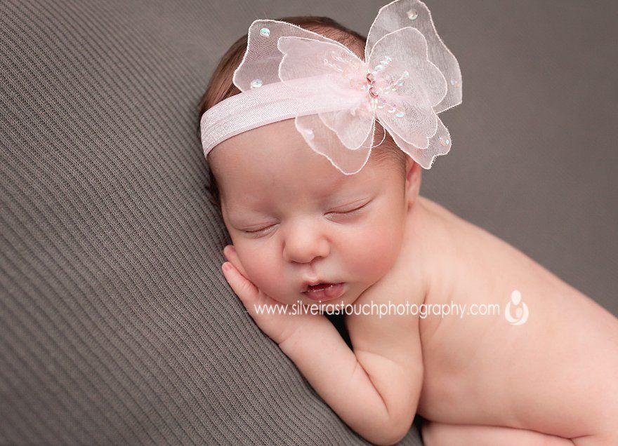 Newborn Photography Rockaway NJ