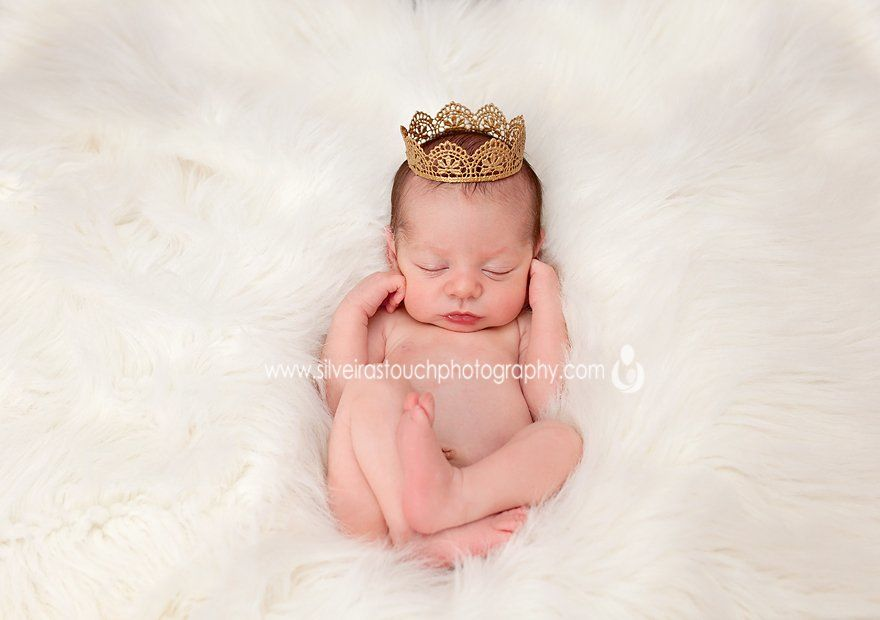 Newborn Photography Rockaway NJ