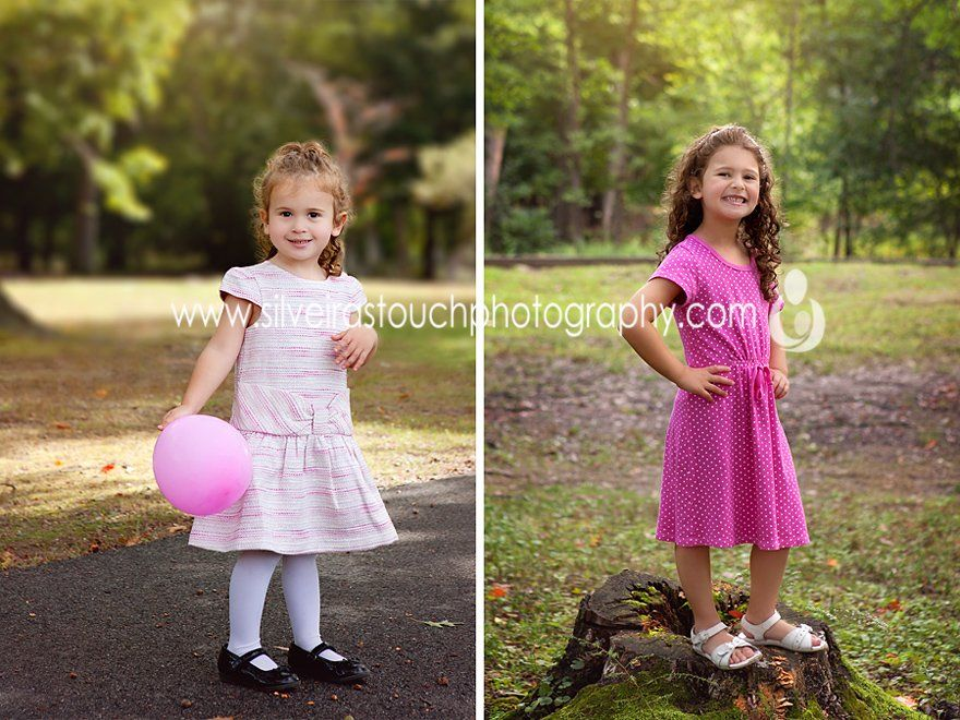 Children Photography in Hillsdale NJ