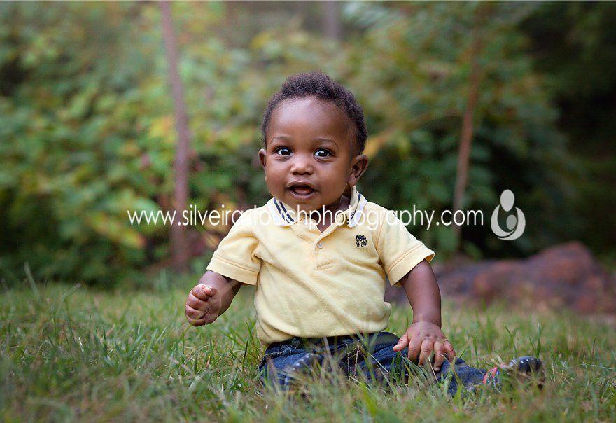 Children Photography in West Orange NJ