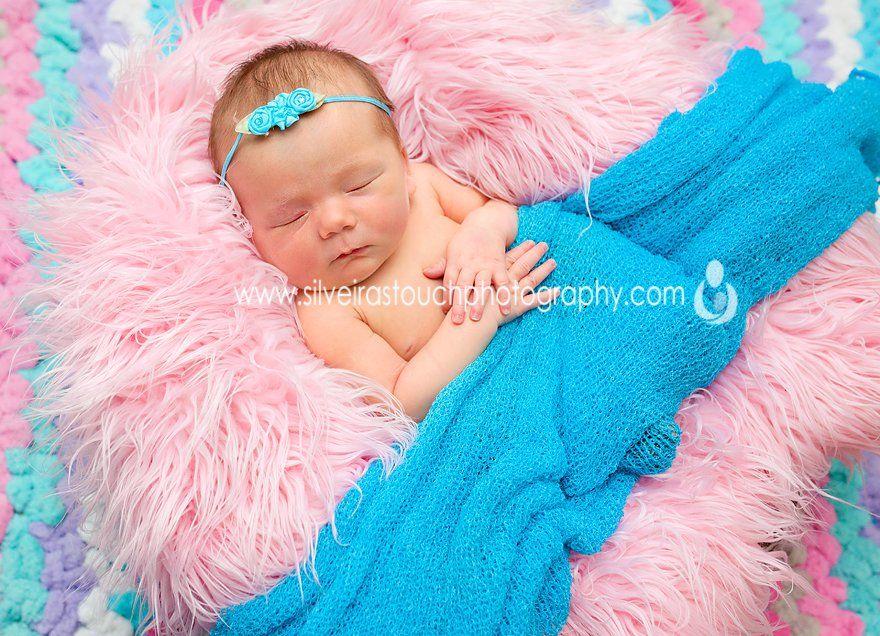 precious 11-day-old Newborn Photographer Denville NJ