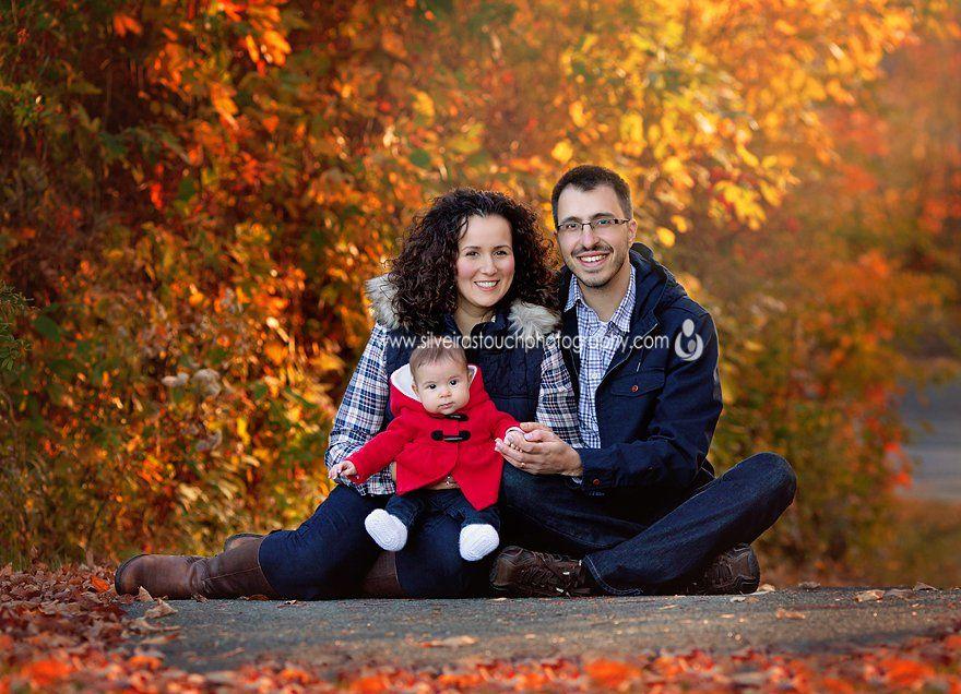 Mt Olive NJ family photographer