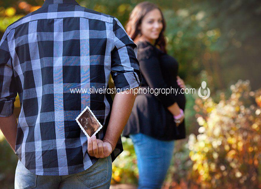 Maternity Photography morris county NJ